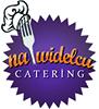 Catering Tarnowskie Góry – NaWidelcu